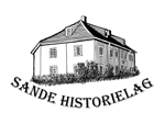Sande Historielag